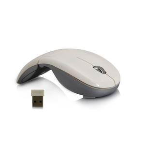 TSCO TM-622w Wireless Mouse